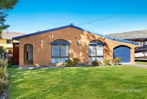 8  Murraba Crescent, Gwandalan, NSW 2259
