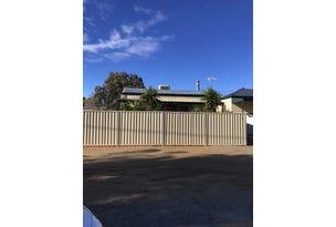 151 Newton St, Broken Hill, NSW 2880