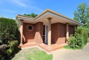 9/9 Bentley place, Wagga Wagga, NSW 2650