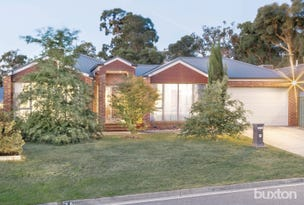 20 Platypus Drive, Mount Clear, Vic 3350