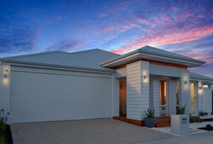 11 thorley way, Lockridge, WA 6054