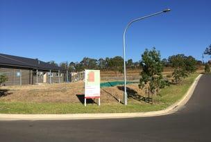 7 Plateau St, North Richmond, NSW 2754