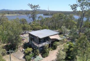261 North Head Road, Moruya, NSW 2537