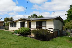 17 Monro Street, Nimmitabel, NSW 2631