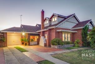 11 Warby Street, Wangaratta, Vic 3677