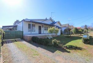 149 Kitchener Road, Temora, NSW 2666