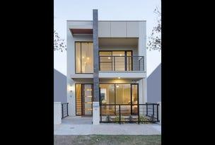 20 Park Terrace, Mount Barker, SA 5251