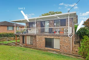 3/16 Denehurst Place, Port Macquarie, NSW 2444