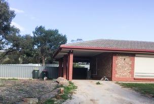 327 Dalziel Road, Glossop, SA 5344