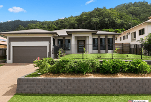 21 Alderman Street, Mount Sheridan, Qld 4868