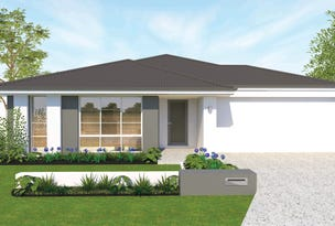Lot 576 Persimmon Crescent, Vista Estate, Karnup, WA 6176