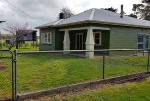51 Tabor Siding Rd, Tabor, Vic 3289