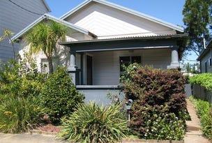 126 Fern Street, Islington, NSW 2296