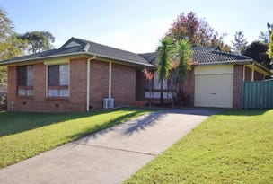 5 Kongoola Avenue, Cambewarra, NSW 2540
