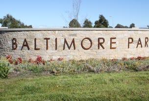 Lot 220, Baltimore Park Estate, Wangaratta, Vic 3677