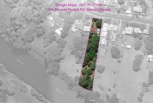 101 Moores Pocket Road, Moores Pocket, Qld 4305