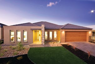 Lot 7 Too Whits Court, Mount Compass, SA 5210