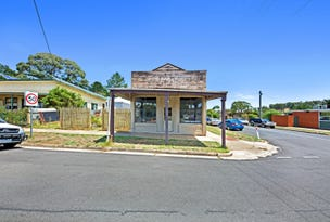 8 Lawrence Street, Beaufort, Vic 3373
