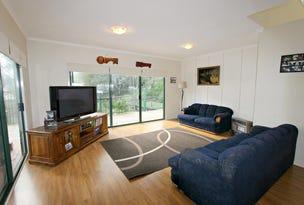 73 Gilbert St, Tumbarumba, NSW 2653