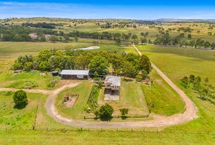 7659 New England Highway, Crows Nest, Qld 4355