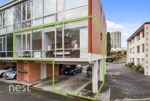 2/1 Plimsoll Place, Sandy Bay, Tas 7005