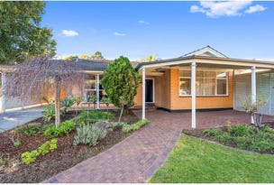 35 Fairleys Road, Rostrevor, SA 5073