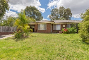1 Hodges Street, Middle Swan, WA 6056