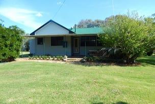 27 Gunnedah Road, Coolah, NSW 2843