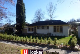 112 Carneigie Crescent, Griffith, ACT 2603