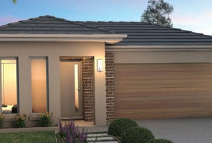 Lot 1- 2 Walker Street, Port Augusta, SA 5700
