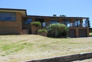 479 Greendale Road, Greendale, NSW 2745