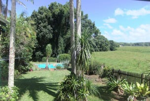 29 Lismore Road, Bangalow, NSW 2479