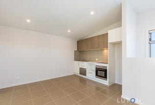 20 B Woodberry Avenue, Coombs, ACT 2611