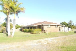 1862 Stapylton-Jacobs Well Rd, Jacobs Well, Qld 4208