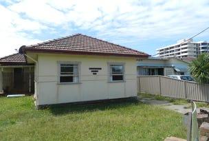 1/28 Dening Street, The Entrance, NSW 2261