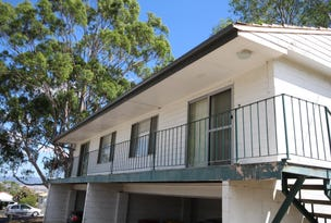 2/28 Campbell St, Aberdeen, NSW 2336