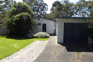 96 River Road, Sussex Inlet, NSW 2540