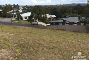 62 Marsupial Drive, Pottsville, NSW 2489
