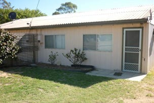 44B Smith Street, Kalbarri, WA 6536