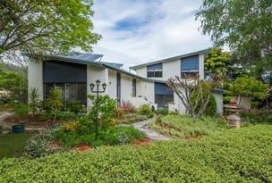 345 Bugden Avenue, Fadden, ACT 2904