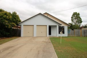 40 Gower Street, Kelso, Qld 4815