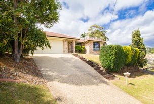 23 Banora Hills Drive, Banora Point, NSW 2486