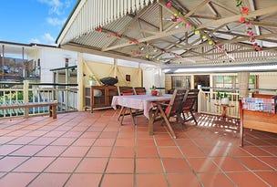 2 42 Mark Lane, Kangaroo Point, Qld 4169