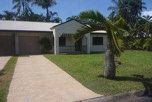 2/32 Seaview Street, Mission Beach, Qld 4852