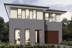 Lot 649  McTernan Street, Googong, NSW 2620