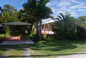 34 Mango, Macleay Island, Qld 4184