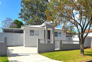 14 Miller Road, Chester Hill, NSW 2162