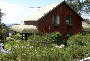 14 Coffey Drive, Binalong Bay, Tas 7216