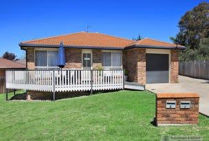 1/8 Johnson Avenue, Armidale, NSW 2350
