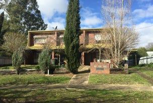 """3/3 Neill Street, """"Stanley Court"""", Adelong, NSW 2729"""